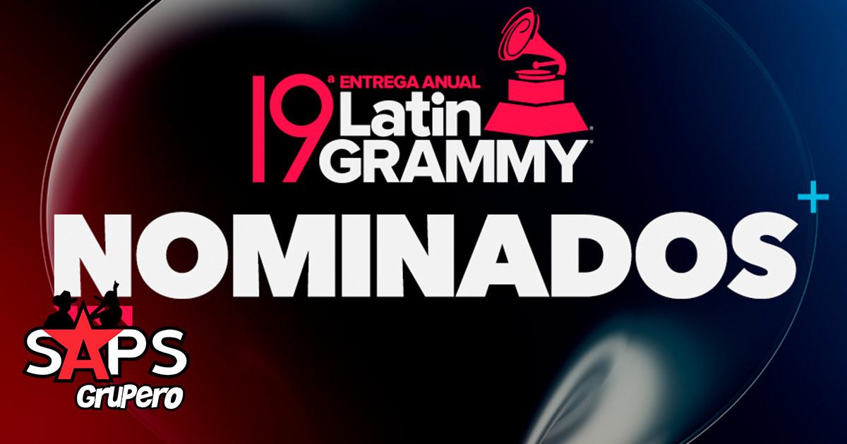 latin grammy regional mexicano