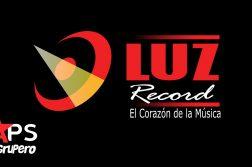 Luz Record