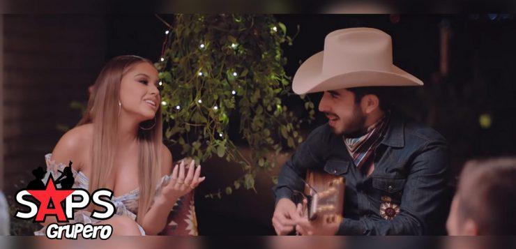 """Becky G presenta """"Pienso En Ti"""" junto a Joss Favela"""