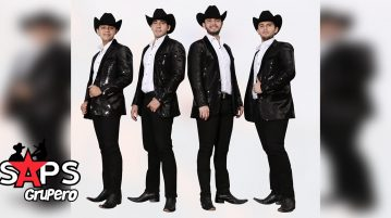 Calibre 50, Grammy Latino