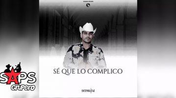 Espinoza Paz, Sé Que Lo Complico