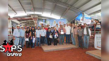 Expo Ganadera de Jalisco