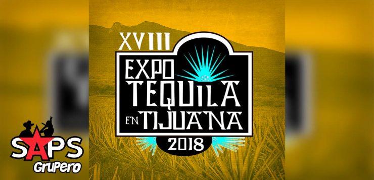 Expo Tequila, Tijuana