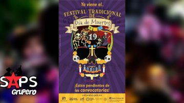 Festival Tradicional