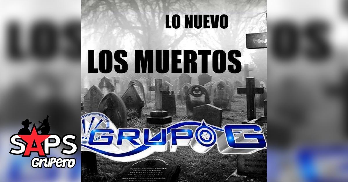 Grupo G - Los Muertos