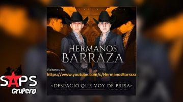 Hermanos Barraza