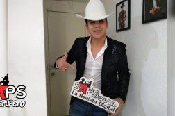 Jovanny Cadena, NO LLORES MÁS