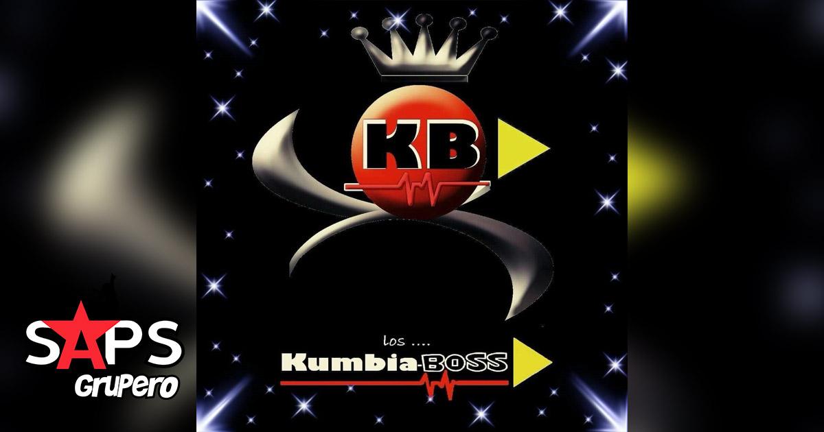Kumbia Boss
