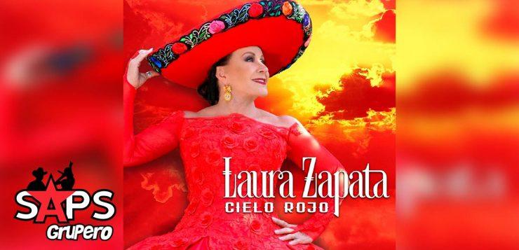 Laura Zapata, Cielo Rojo