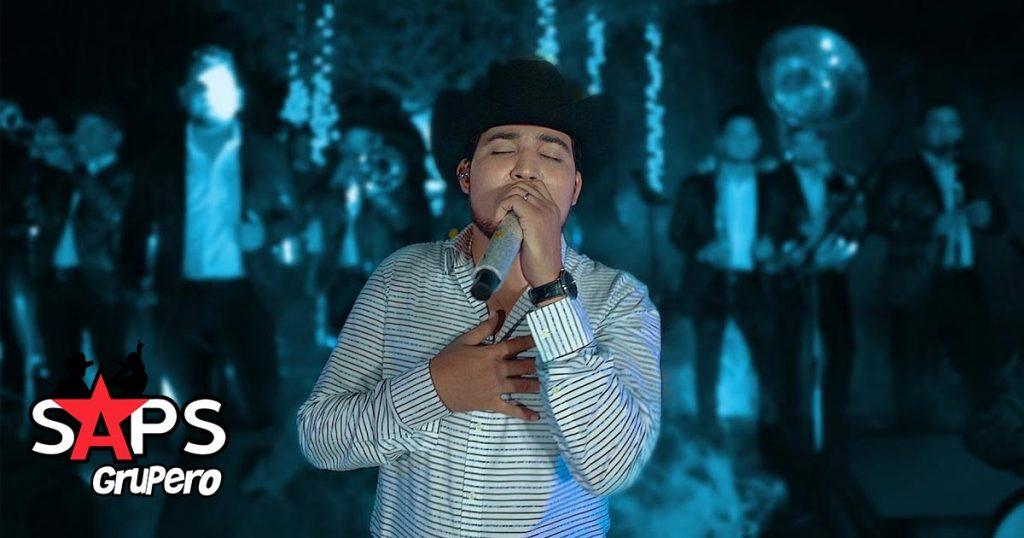 Los Perdidos De Sinaloa - Si Tu Quisieras