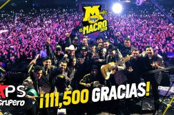 El Macro Joya 2018 Monterrey