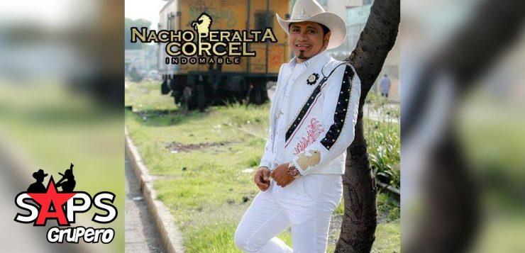 Nacho Peralta