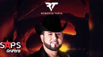 Roberto Tapia