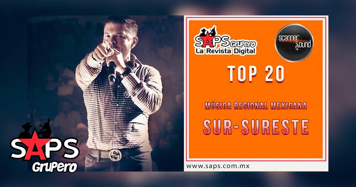 Top, Sureste