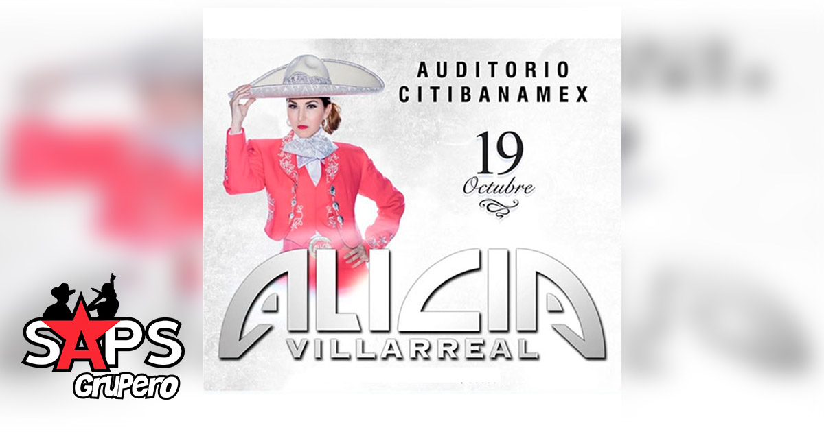 Villarreal, Citibanamex