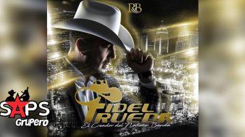 Fidel Rueda