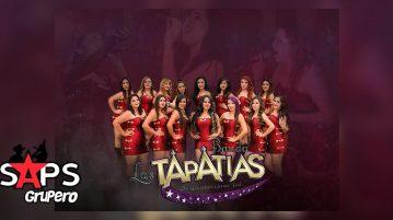 Banda Las Tapatías, agenda