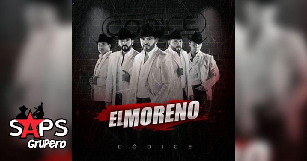 Grupo Códice, El Moreno