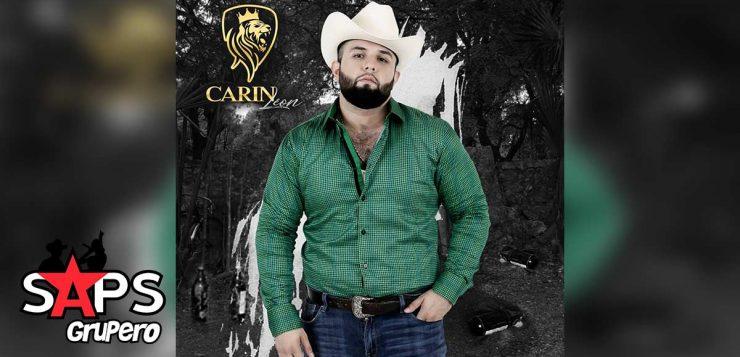 Carin León, agenda