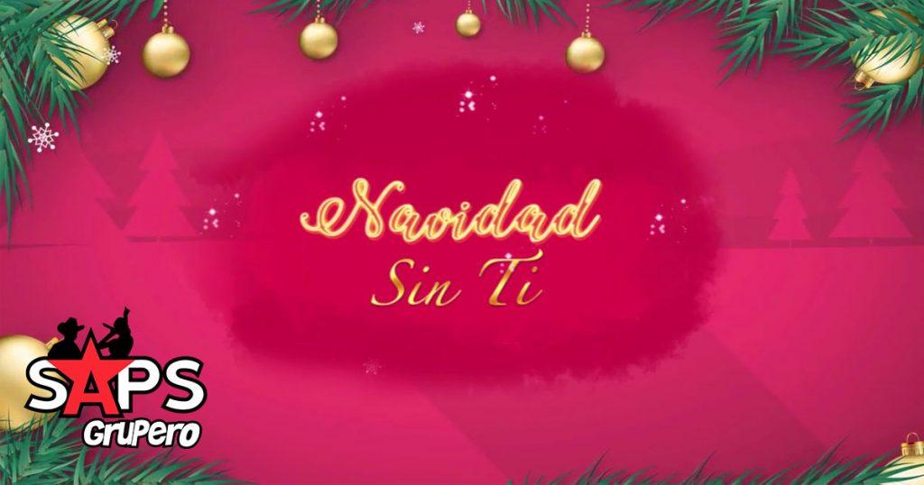 Cuisillos, Navidad Sin Ti