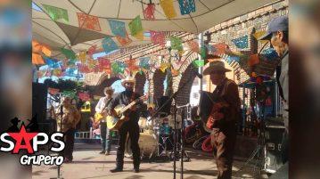 Día del Músico, Tijuana, México, EUA