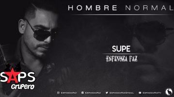 Espinoza Paz, Supe