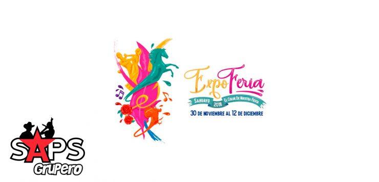 Expo Feria, Sahuayo