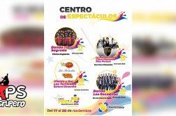 Expo Feria, Zinapécuaro