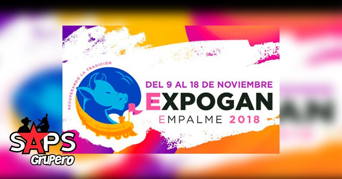Expogan Empalme, Sonora