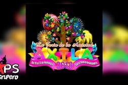 Feria Axtla, Terrazas