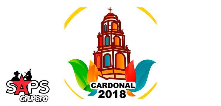 Feria Cardonal