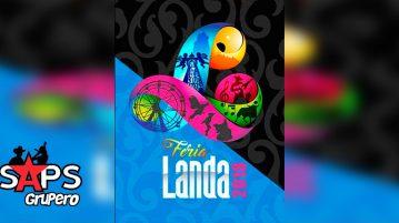 Feria Landa, Matamoros