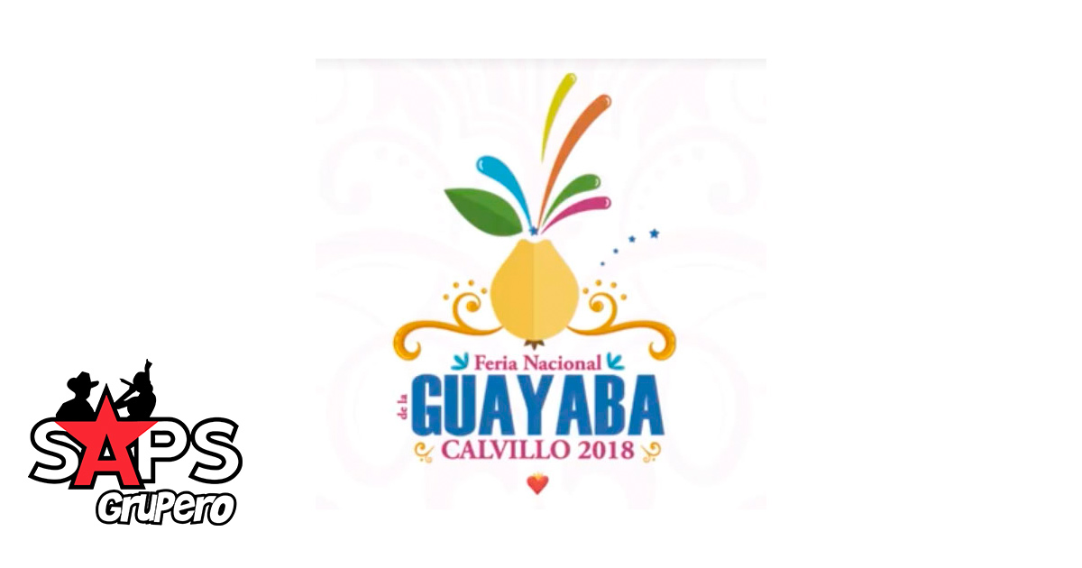 Feria Nacional, Calvillo