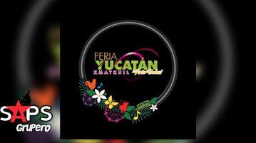 Feria Yucatán, Xmatkuil