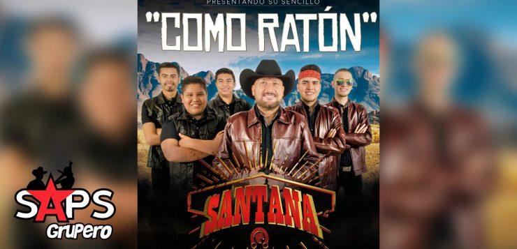 Grupo Santana