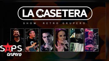 La Casetera, Foro DiDi