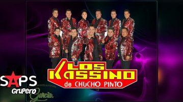 Los Kassino de Chucho Pinto, agenda, EL AÑO VIEJO