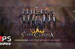 Banda La Super Corona de Rafa Becerra, Ya Decídete