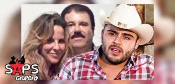 Gruperos en el juicio de El Chapo Guzmán, podrían ser mencionados