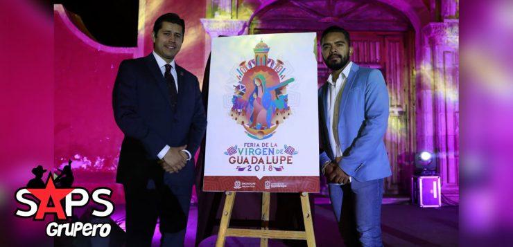 Feria de la Virgen de Guadalupe