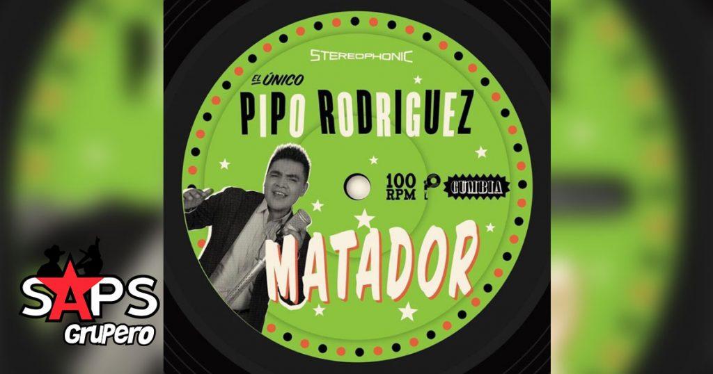 Pipo Rodríguez