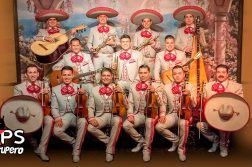 California, música mexicana