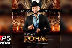 Compa Roman
