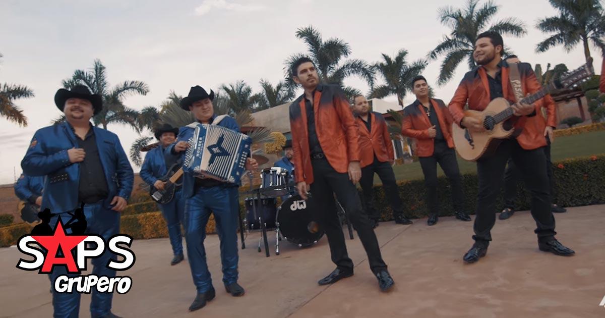 Dinámicos Jrs ft. Códice, MI NIÑA BONITA
