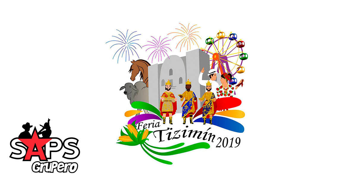 Feria de Tizimín, Yucatán