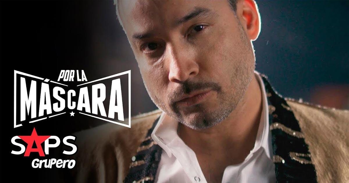Germán Montero, EL ECLIPSE