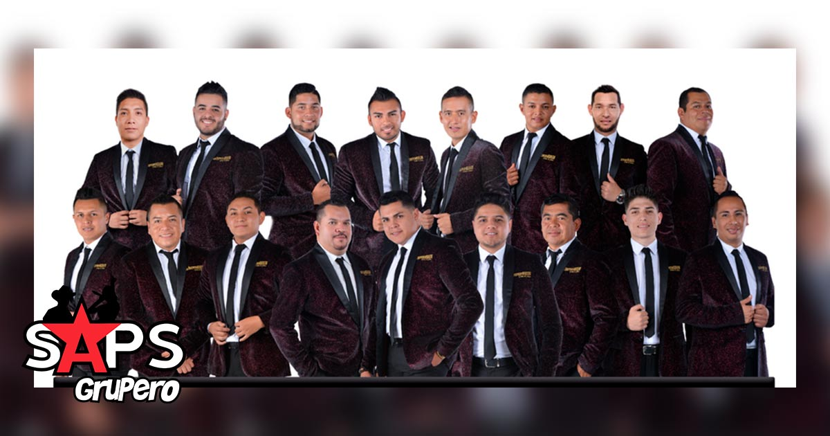 Guadalajara, banda