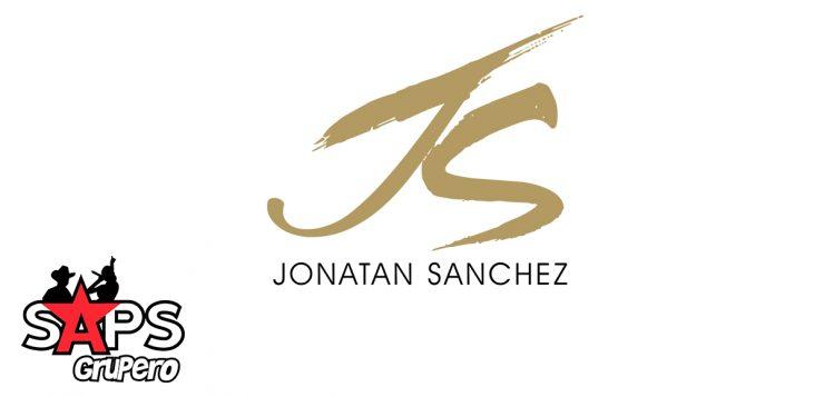 Jonatan Sánchez, Biografía