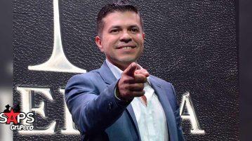 Jorge Medina, Radio Nacional