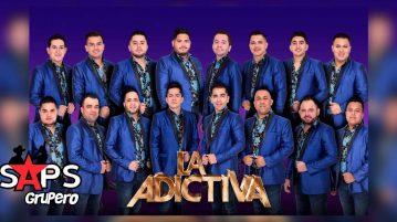 La Adictiva, presentaciones